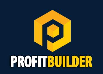 profitbuilder_logo